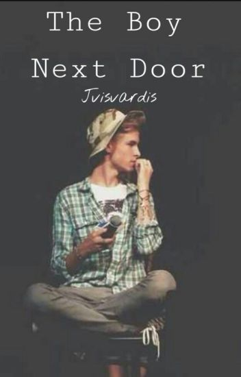 The Boy Next Door//k.l//EDITING