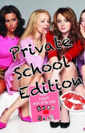 girls private