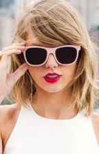 Taylor Swift Lyrics by infinity_and_beyond2