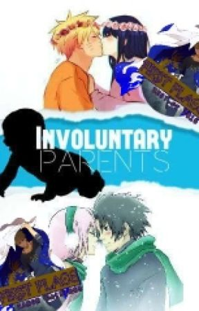 Involuntary Parents by jongindreams-