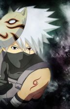 The Mystery of the Leaf [Kakashi] by Forever_Motionless