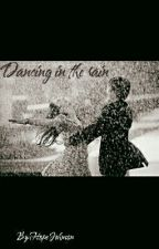 Dancing in the rain by books_hope_books