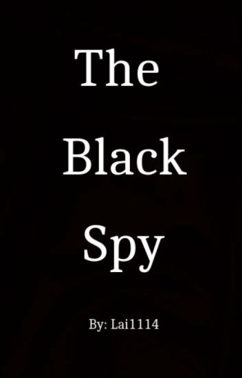 The Black Spy (BWWM)