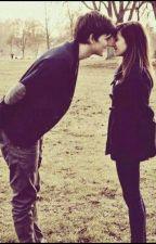 I Wanna Love You by Yennicynthia