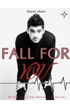 Fall For You by From-A-to-Z