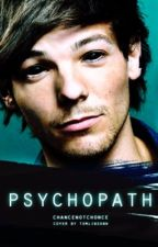 psychopath » l.t by chancenotchonce