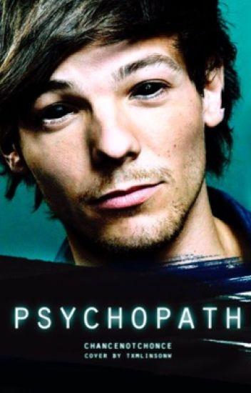 psychopath » l.t