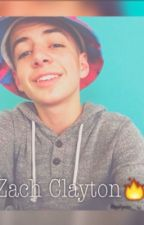 Kid In Love ❤️ (bruhitszach story) by evelynnespinosa1
