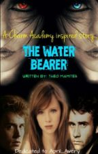 The Water Bearer (Slow Update) by TheoMamites