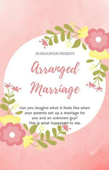 (SLOW UPDATE) Arranged Marriage With You