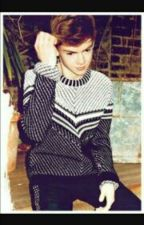 Thomas Brodie Sangster Preferences by thetraveller24