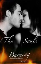 The burning souls. by AtawhaiDan-Gullochi