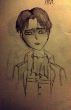 My Artwork by EveryStarIsForYou