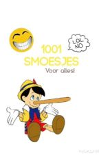1001 smoesjes by dutchstoriesxo