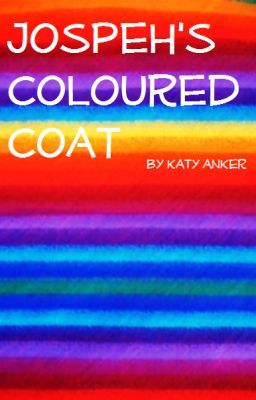 Joseph's Coloured Coat