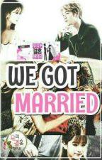 We Got Married || BaekMi (edited) by exopink_