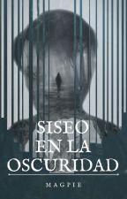Siseo en la Oscuridad (Tom Riddle ) by Magpieus
