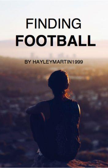 Finding Football