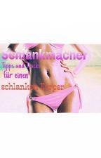 Schlankmacher by DirectionerWriting