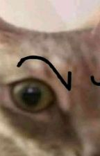 Imágenes yaoi ewe by Angela_Drowned