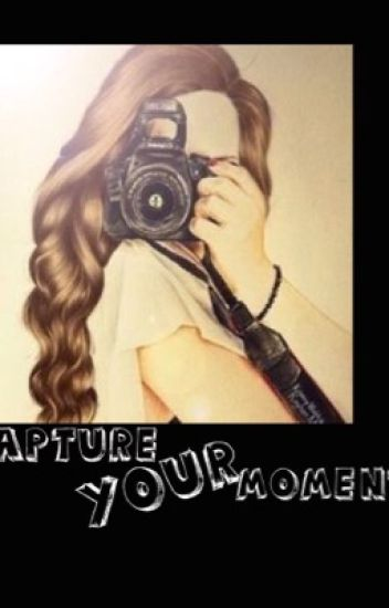 37151769-352-k887243 Trends of Best Capture Your Moments Info This Year @capturingmomentsphotography.net