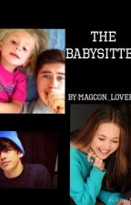The Babysitter by MAGCON_lover04