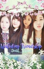 ©[EDITING] Unfading Friendship (Malay FF) by Death_SiLence