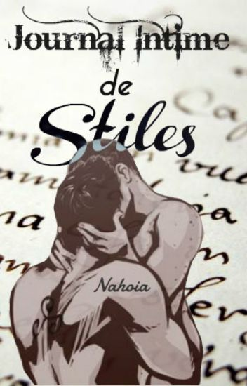 Journal intime de Stiles
