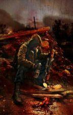 Игра в выживание. by Roman1327