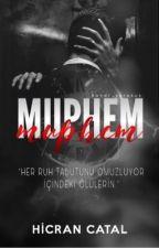 MÜPHEM by -nemesisfor-