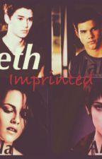 Bella & Seth by MrsLateef