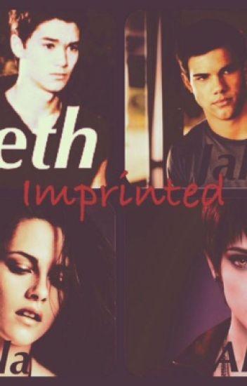 Bella & Seth