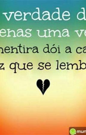 Frases Amor Escondido Wattpad