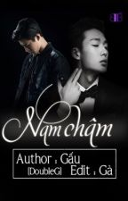 [Longfic|Bobbin|M] Nam Châm by doublebvn