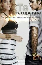 Te Recuperare |j.b| by palvin_bieber