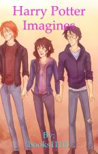 Marauder imagines and more;) by smexyunicorns