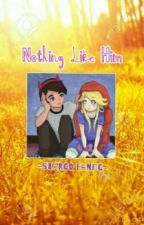 Nothing Like Him -starco fanfic- by spirit246