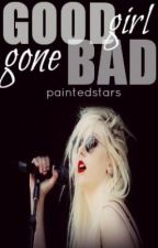 Good girl gone bad [one direction] by paintedstars