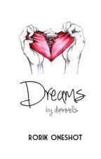 Dreams || Erik Durm by durmmels