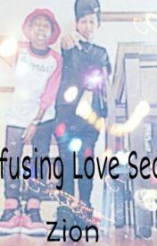 Confusing Love Sequel by zzrocks