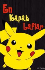 En Kapak Laflar by PoisonHarley25