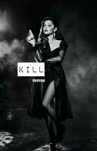 Kill   Hemmings