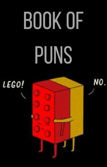 Book Of Puns