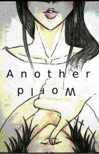 Another World (Death Note) by ryuzaki_eru