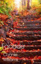 Facade by cooooooooonnie