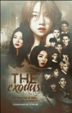 The Exodus ;E X O ff by ItsHunniandPow