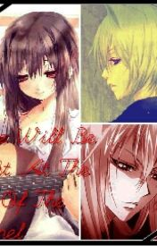 There Is Light At The End Of The Tunnel  ( A Kamisama Hajimemashita story) by AnimeGirl4Lyfe