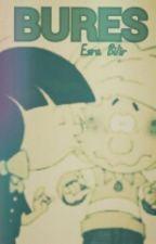 BurEs by esoes02
