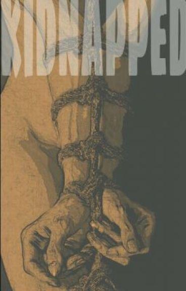 kidnapped -a mindless behavior Jacob Perez story