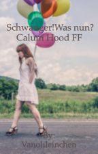Schwanger! Was nun? Calum Hood FF by Vanolileinchen